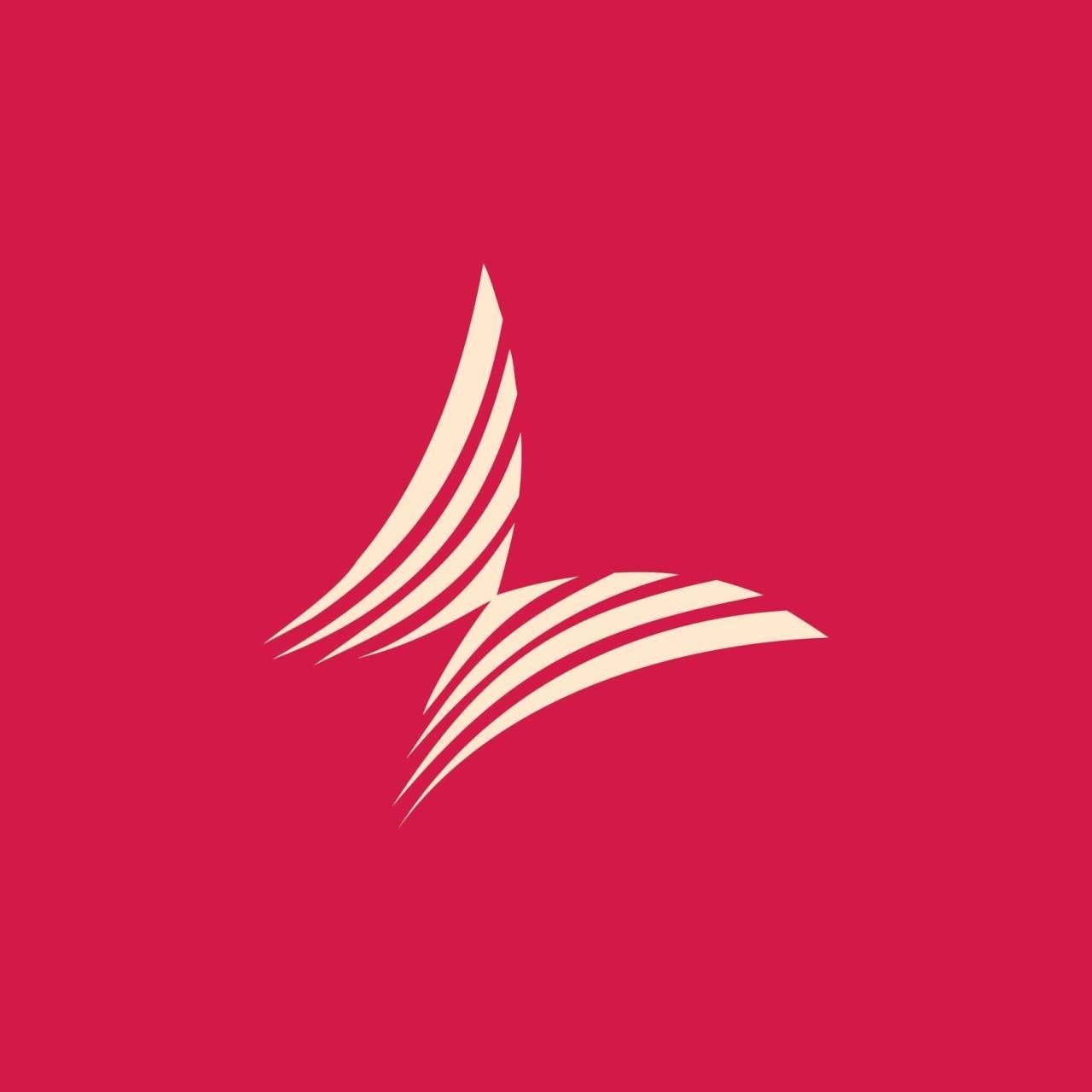 Кафе Butterfly (Баттерфляй), Печора - логотип