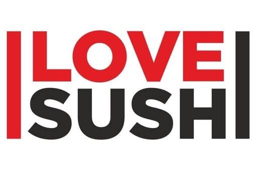 I Love Sushi Печора