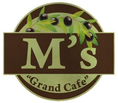 Кафе M's (Marcelli's) Печора