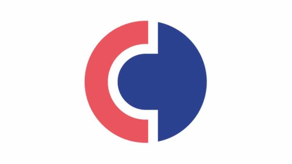 Совкомбанк г. Печора, Республика Коми - логотип