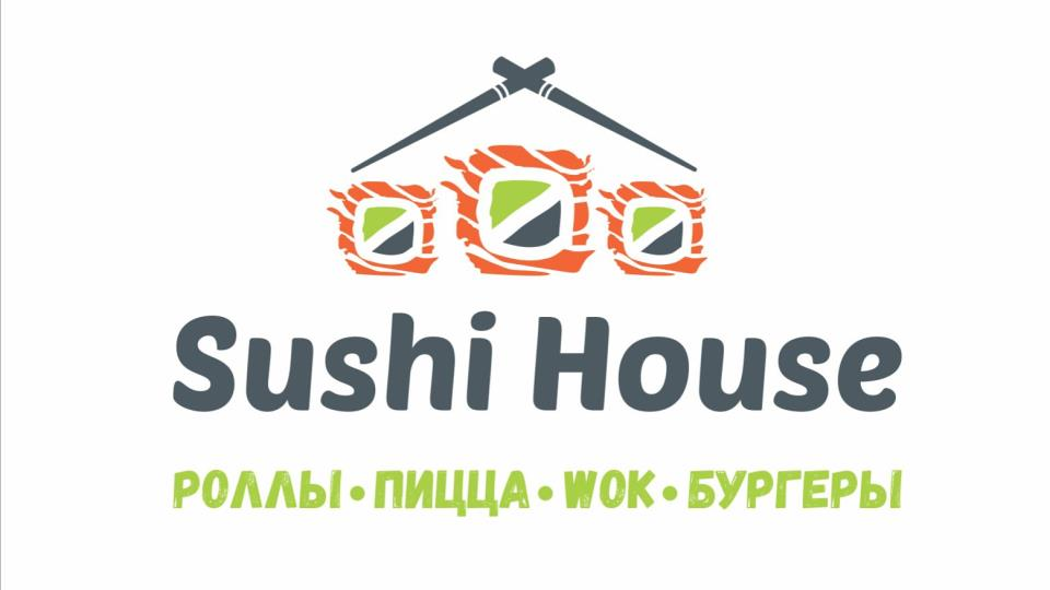 Sushi House (Суши Хаус) г. Печора